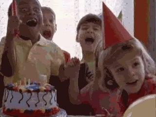 TAYBLIP: Happy BirthTAY, Neryl!