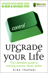 Upgrade Your Life on Sale at Amazon