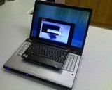 Best Netbook?