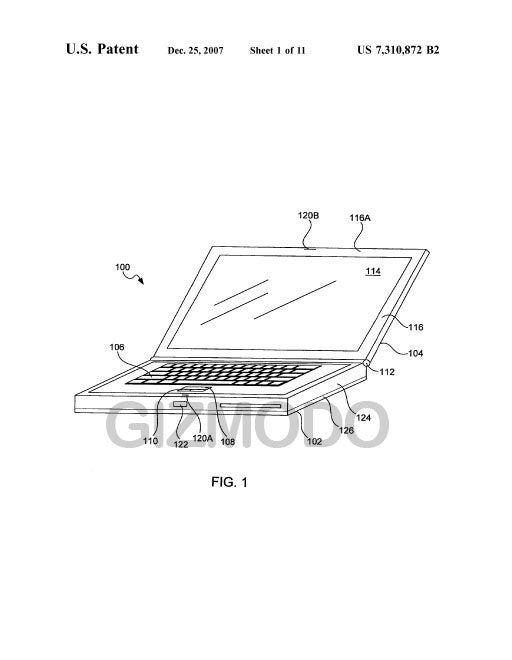 New MacBook Pro Rumor Control