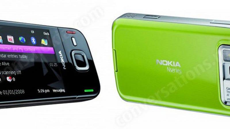 Nokia qd n-gage игры плеера мобильного сотового телефона оригинальные восстановленные и подарочные серебро