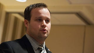 Court Records Reveal Heinous Child Porn Tastes of the Duggar Trooper