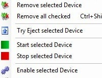 Device Remover is an Absurdly Powerful Device Manager