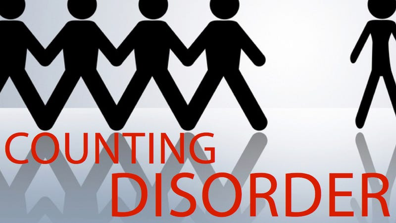 Understanding Who Suffers From Eating Disorders