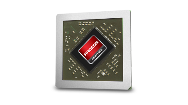 AMD Claims the Radeon HD 6990M Is the Fastest Consumer GPU
