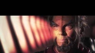 Star Trek: Prelude to Axanar has been released [Updated]