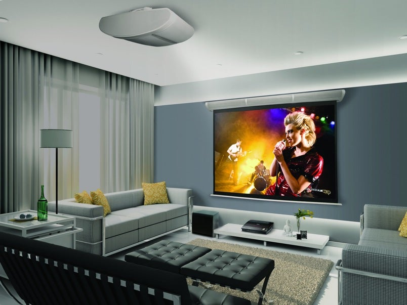 epson ensemble hd kit gets upgraded projectors. Black Bedroom Furniture Sets. Home Design Ideas