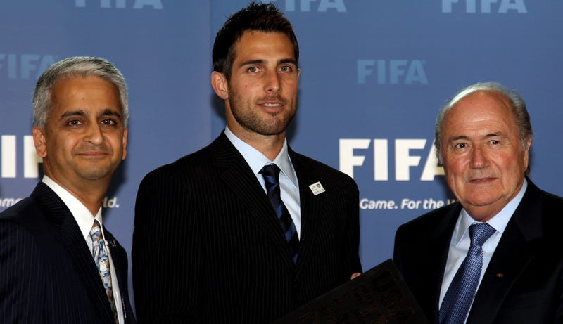 U.S. Soccer Continues To Sabotage Soccer In The U.S.