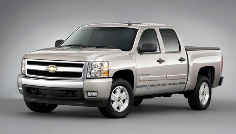 U.S. News & World Report Names Best Cars for 2010, Only Two American Cars on the List