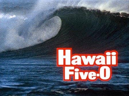 Kotaku Originals: Howareya Five-O?