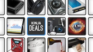 Kinja Deals Daily Digest for December 18, 2014