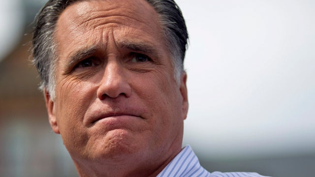 Mitt Romney Has Earned 0 Percent of the African American Vote