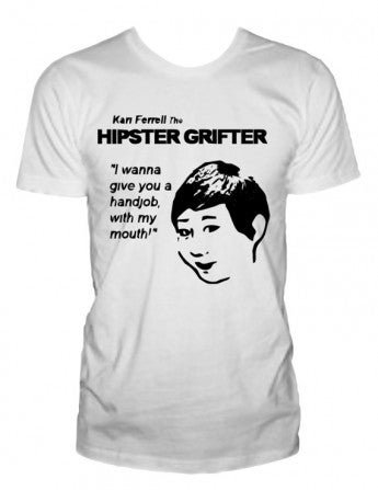 Hipster Grifter Fashion Spinoffs Signal a Dying Meme