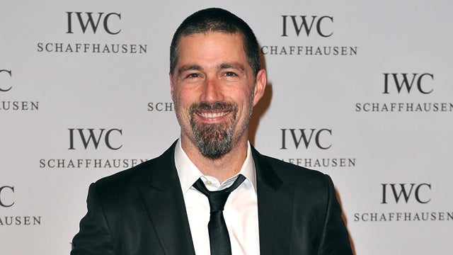 Party Bus Driver Says Matthew Fox Punched Her