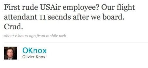 No Cursing at Yahoo Corporate, Except for Carol Bartz