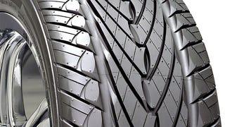 Kumho Tires?
