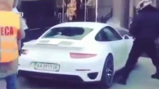 Why You Have To Beat Up Porsche?