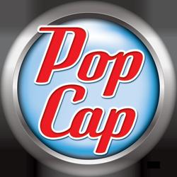 Ten Years of PopCap Games