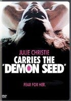 Must See: Demonseed