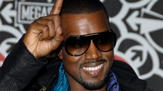 The Top 10 Kanye West Tweets About DONDA, His New Everything Venture
