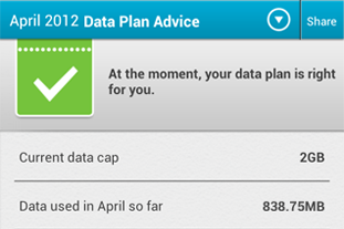 The Death of Unlimited Data: What It Means, and How You Can Keep Your Unlimited Data Plan