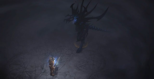 I Finally Beat Diablo III. What A Letdown.