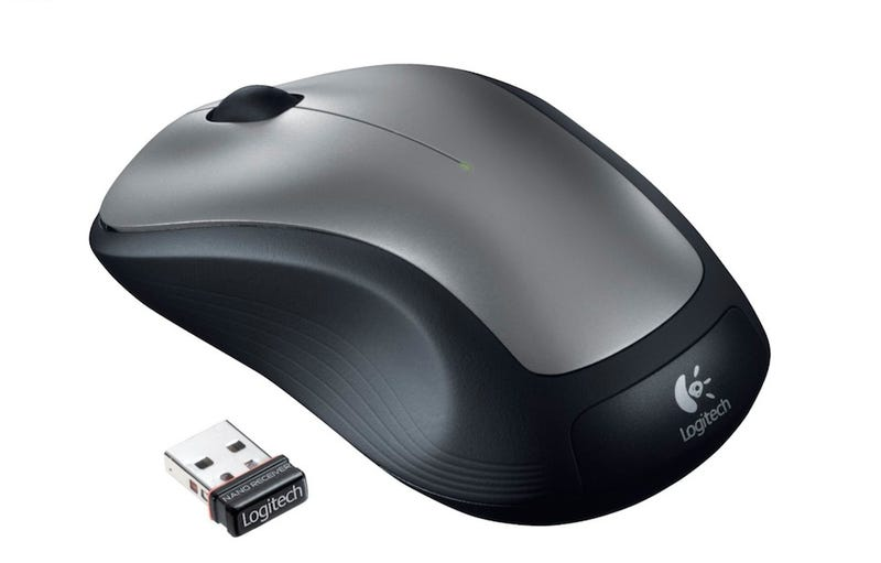 Five Best Budget Computer Mice