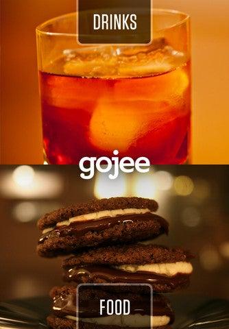 Gojee Gallery