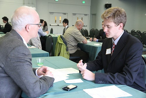 How to Nail Your Follow Up Interview