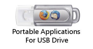Top 10 Clever Uses for Spare Thumb Drives