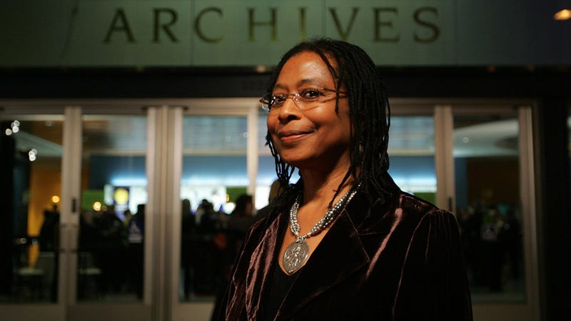 Alice Walker Refuses to Let The Color Purple Be Published in Israel