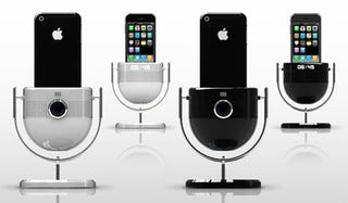 Apple Would Never Announce the E-Pod, But It's Still Lustable