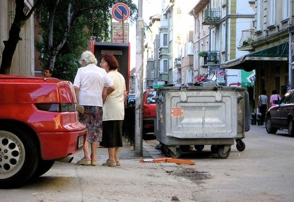 How Alfa Romeo Waved Goodbye to Rear-Wheel Drive