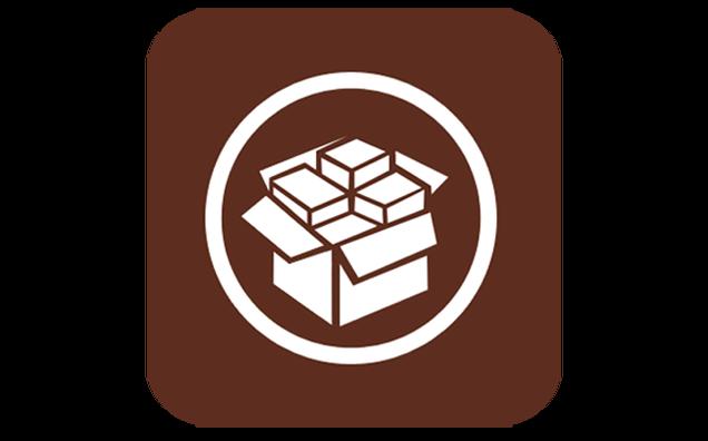 Evasi0n Jailbreak Has Unshackled Close to 7 Million iOS Devices