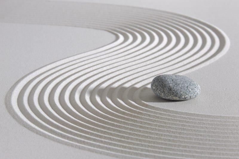 """Zen Koans Explained: """"Temper"""""""