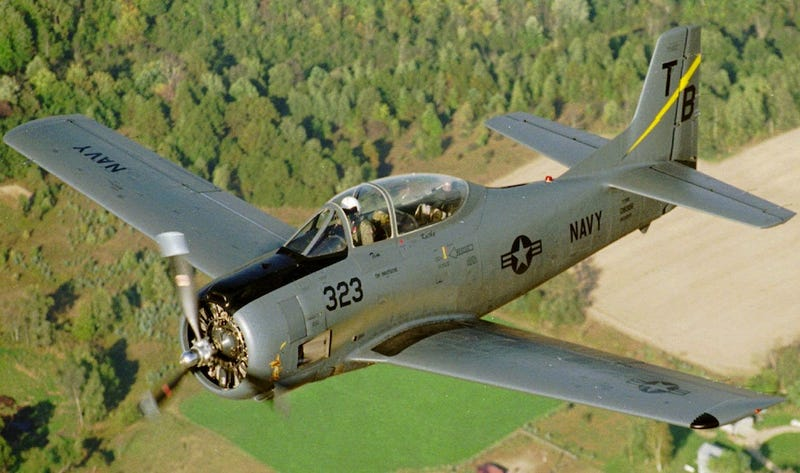 Plane crashes during West Virginia air show