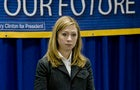 Chelsea Clinton, And Lessons In Media (Mis) Management