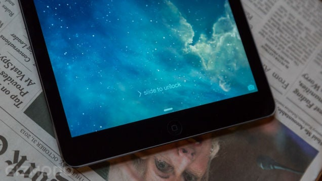 The Apple Products Most Overdue For an Update