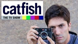 A Quick and Depressing Comment about MTV's Catfish