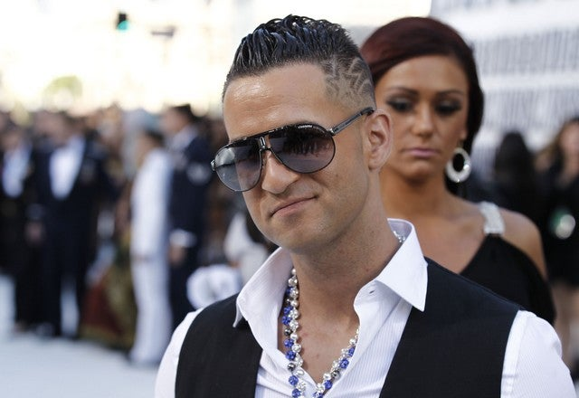 The Situation May Be Taking His Talents Elsewhere