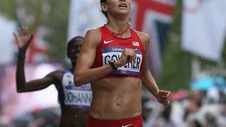 Ex-Nike Runner Metes Out Public Relations Advice