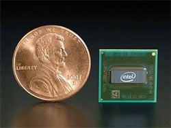 Next Intel Atom's Biggest Upgrade Is Its Price