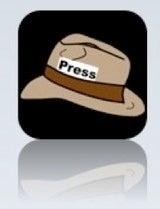 Drudge Death Panel Murders iPhone App in Stalinist Snafu