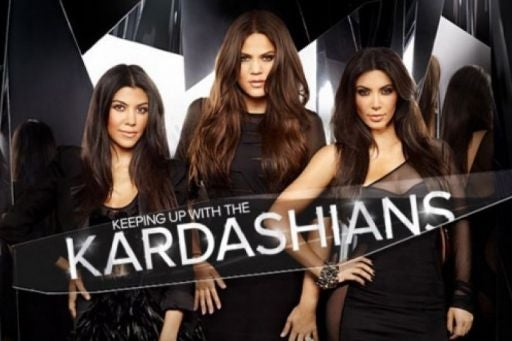 TV8x11: Keeping Up with the Kardashians Season 8 Episode 11 Watch Online Free