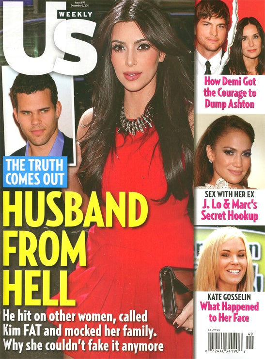 Which Shitty Tabloid Should You Waste Hard-Earned Cash On This Week?