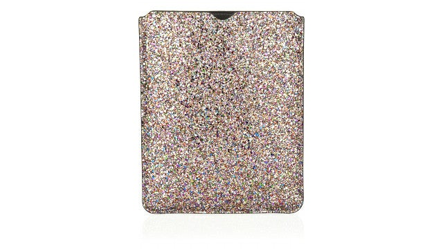 Glittery Gifts for the Mystifying Girly Girl on Your List