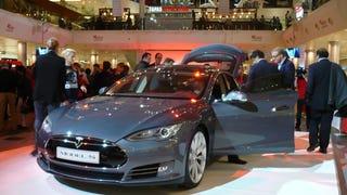 Are Republicans actually behind the Tesla sales bans?