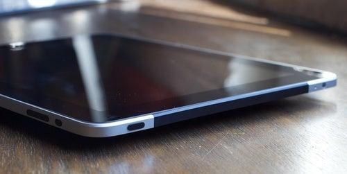 iPad 3G gallery