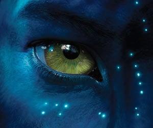 Avatar IMAX Tickets Already Available