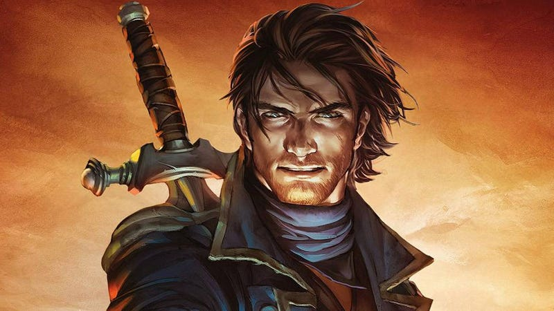"Fable III Is ""Free"" On Xbox Live [Update]"